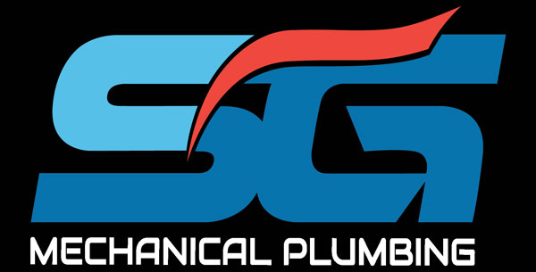 SG Mechanical Plumbing